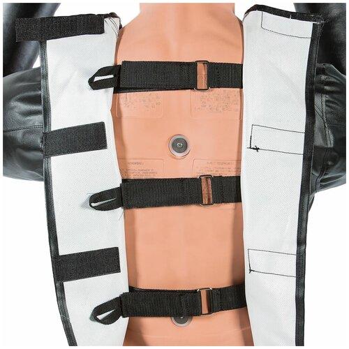 Куртка Century для BOB BOX 101695