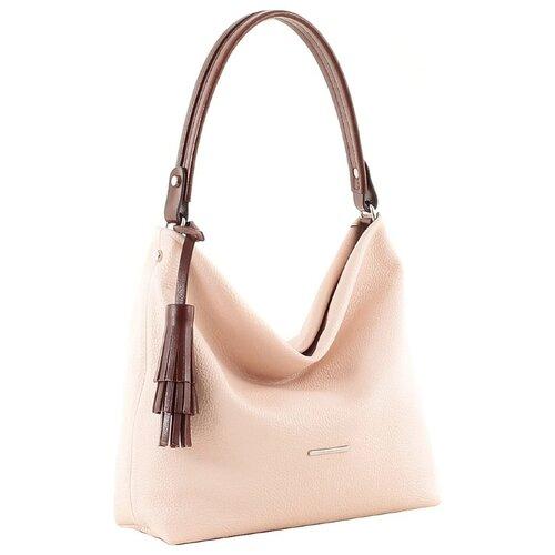Сумка Fiato collection 9235 FIATO дайла роза белый сумка fiato сумка