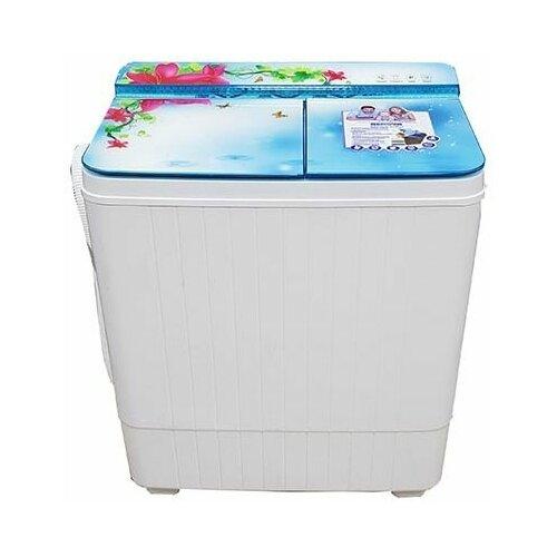 Стиральная машина RENOVA WS-65PG стиральная машина renova ws 35e 2015