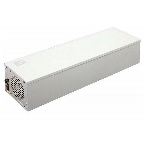 Рециркулятор бактерицидный для обеззараживания воздуха ОРБ 1х15Вт TDM