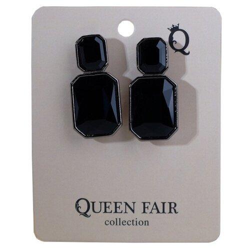 Queen fair Клипсы Вечеринка 4577689