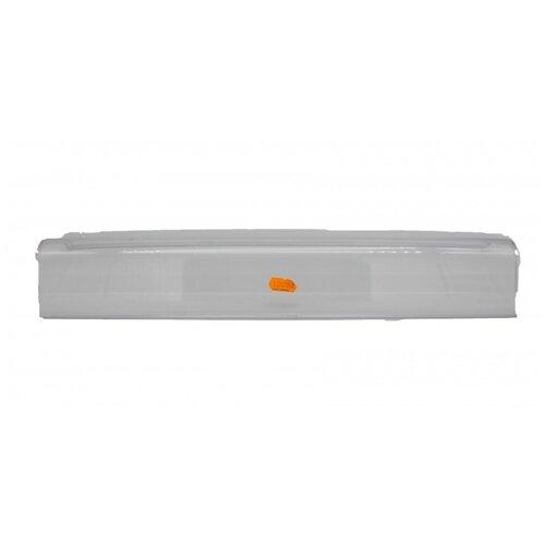 Крышка полки холодильника Стинол C00856021