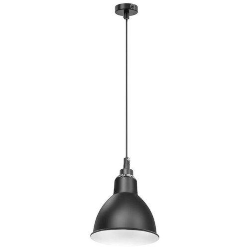 Lightstar Loft 765017