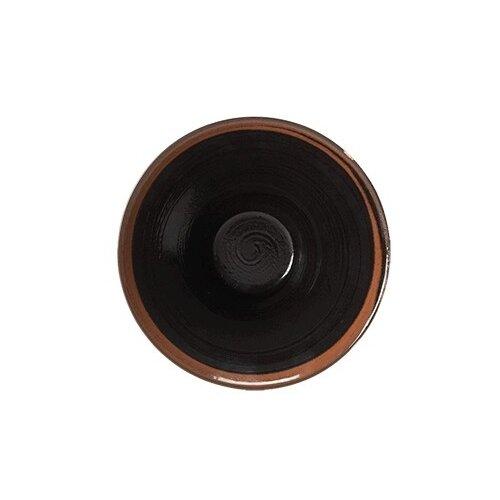 Салатник Koto d 11.5 см, Steelite 3031418