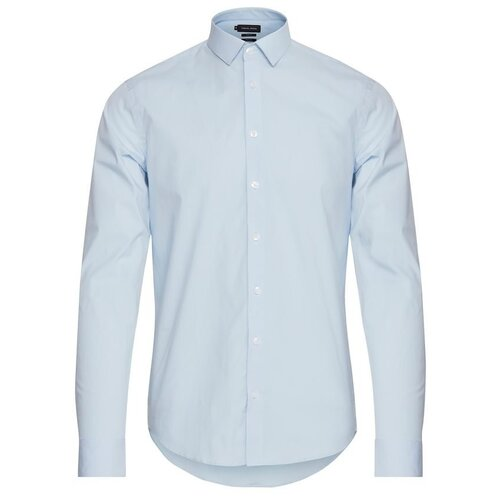 Рубашка CASUAL FRIDAY размер 2XL/56 pale blue