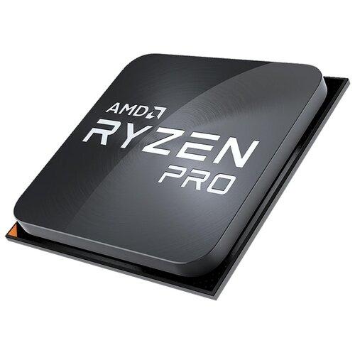 Фото - Процессор AMD Ryzen 5 1600 PRO, OEM процессор amd ryzen 5 3600x socketam4 oem [100 000000022]
