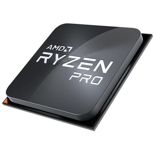 Процессор AMD Ryzen 5 1600 PRO, OEM