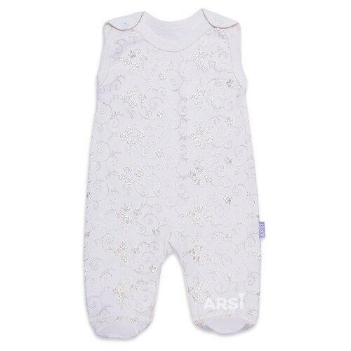 Ползунки для новорожденного ARSI Ползунки для новорожденного ARSI
