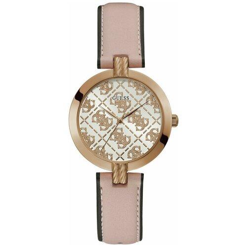 Наручные часы Guess GW0027L2 женские кварцевые женские часы guess gw0304l1