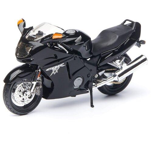 Maisto Мотоцикл