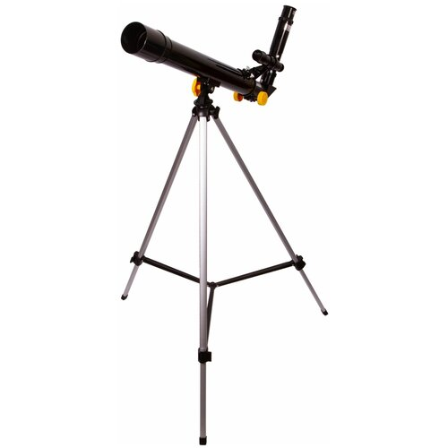 Фото - Телескоп Bresser National Geographic 50/600 AZ аксессуар пушер zinger az 33