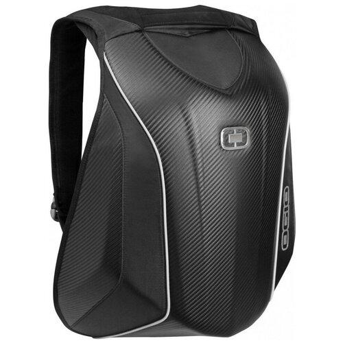 Рюкзак OGIO No Drag Mach 5 Pack черный
