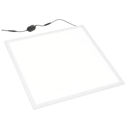Фото - Светодиодная панель для предметной съёмки Falcon Eyes Flat LED 60 28190 панель для поддона ravak gigant pro flat xa83gp71010
