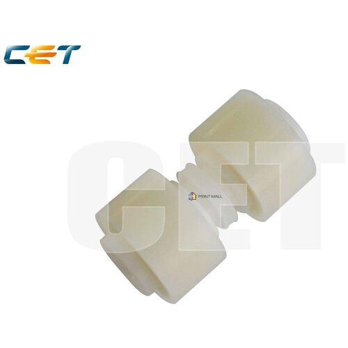 Ролик отделения FB2-7777-000 для CANON iR ADVANCE 6055/6065/6075/6255/6265/6275 (CET), CET5103 FB2-7777-000