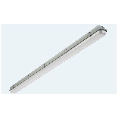 Светодиодные светильники IP65 Световые технологии Светильник ARCTIC STANDARD LED 1200 TH 4000К СТ 1088000510