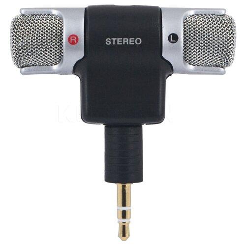 Микрофон Espada 3.5mm Jack ESP-MIC1