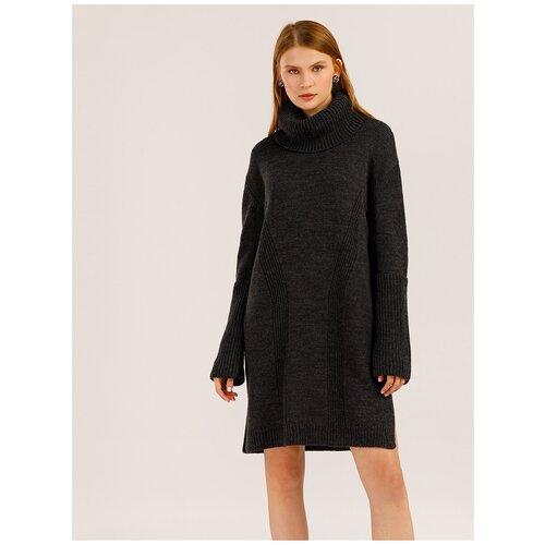A19-11117 202 Платье женское L(170-96-102)