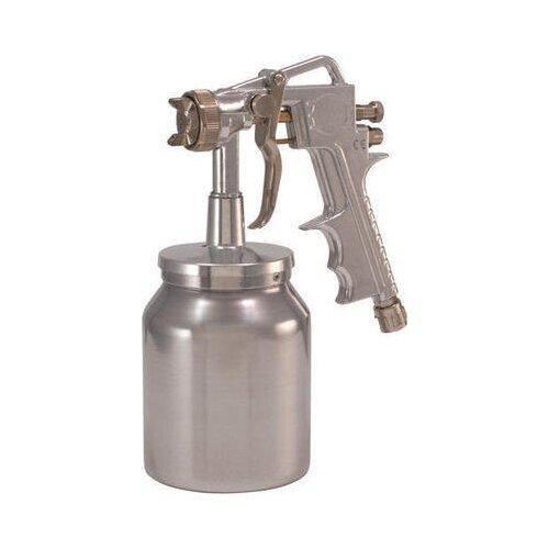 Пневмоинструмент OMG 62A н/б 1.8мм