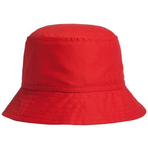 Панама Bizbolka ART-DSGUB04 размер 56-58, красный