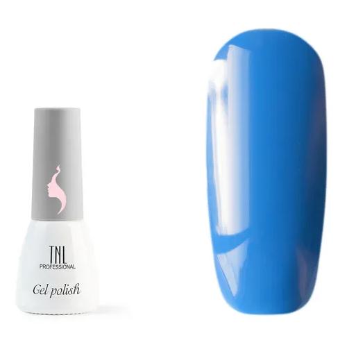 Купить Гель-лак для ногтей TNL Professional 8 Чувств Mini, 3.5 мл, №292