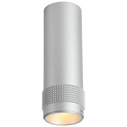 Светильник потолочный Kinescope 2454-1C
