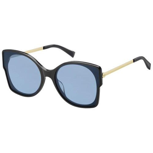 Солнцезащитные очки MAX & CO. MAX&CO.391/G/S недорого