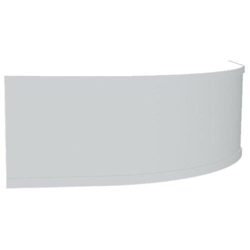 Передняя панель Ravak A для ванны Ravak Rosa I 150(L,R) белая передняя панель a rosa i 150 см ravak czj1000a00