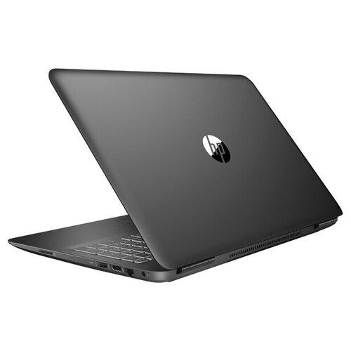 Ноутбук игровой HP Pavilion Gaming 15-dk0076ur 1U2Z3EA ноутбук hp pavilion gaming 15 ec1072ur 22n85ea 15 6