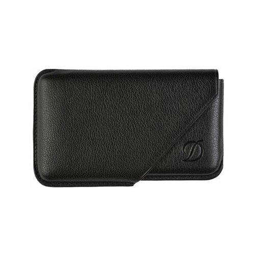 Dupont 092016 Чехол д/кредитных карт, Dupont