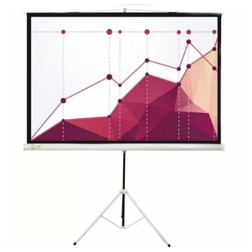 Фото - Экран Digis Kontur-D 150x150 MW DSKD-1103 экран digis kontur d 150x150 mw dskd 1103