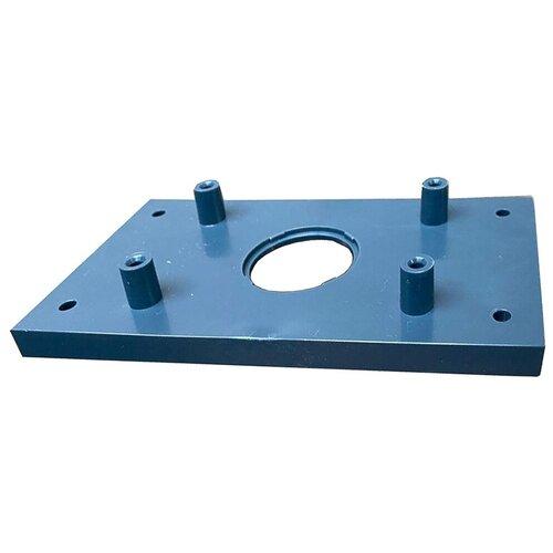 Кольца для горна Invotone NI03153