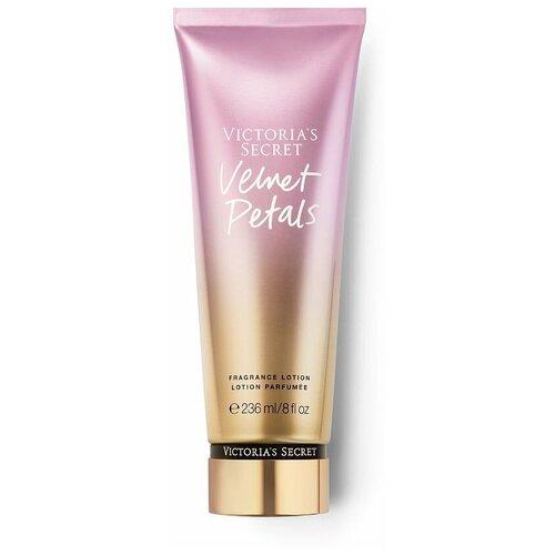 Лосьон для рук и тела Victorias Secret Velvet Petals Fragrance Nourishing Hand & Body Lotion