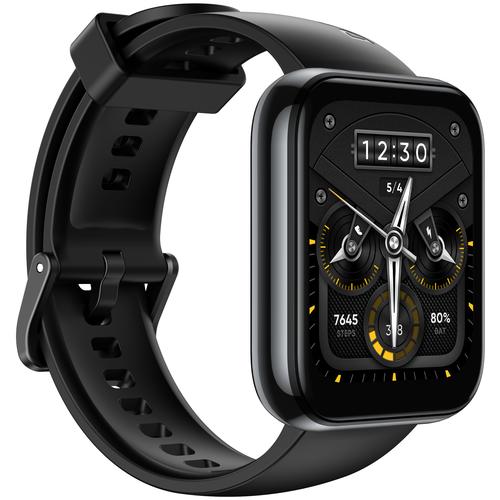 Смарт-часы realme Watch 2 Pro, серый