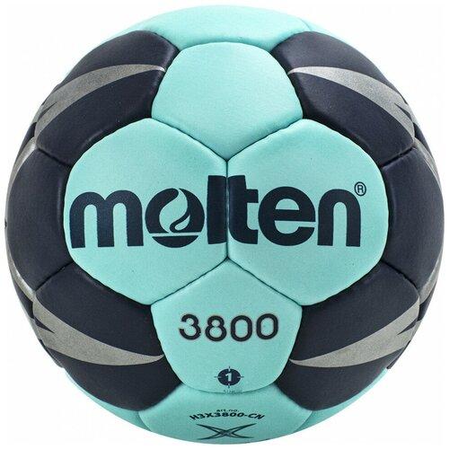 Мяч гандбольный