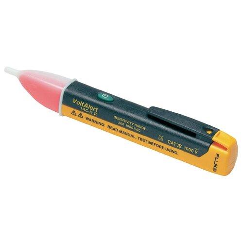 Индикатор напряжения аналоговый FLUKE 1AC-E2-II недорого