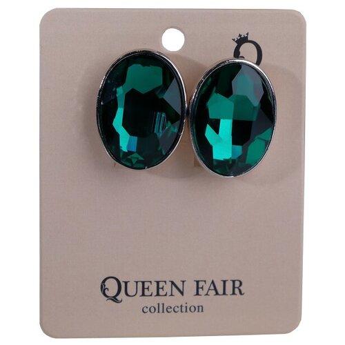 Queen fair Клипсы Вечеринка 4577673