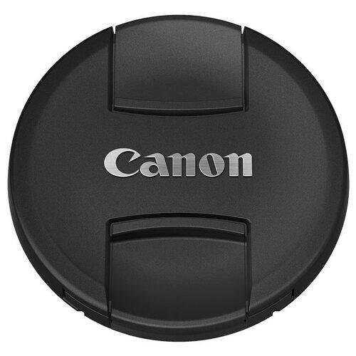 Фото - Крышка для объектива Canon Lens Cap E-95 крышка для объектива betwix rlc n1 rear lens cap for nikon 1