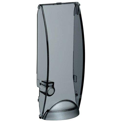 gerd hager windenergie erfolgreich gestalten Дверца прозрачная для мини-щитка Hager GP102T