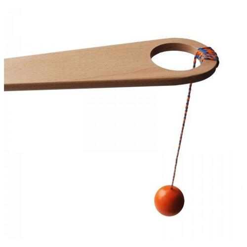 Купить Поймай шарик, Вальда, Спортивные игры и игрушки