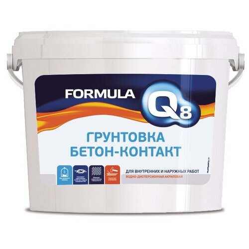 Бетон-контакт 12 КГ (1)