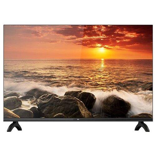 Телевизор BQ 2404B 24