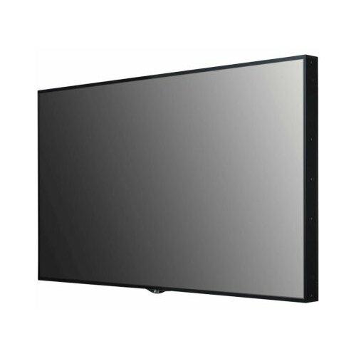 Интерактивная панель LG 49XS4F, 49