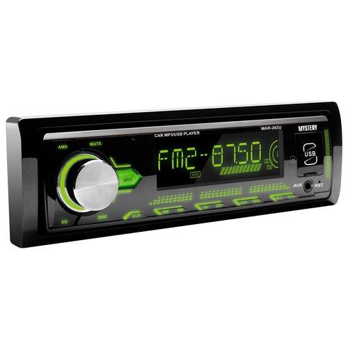 Mystery MAR-282U MP3/USB-проигрыватель