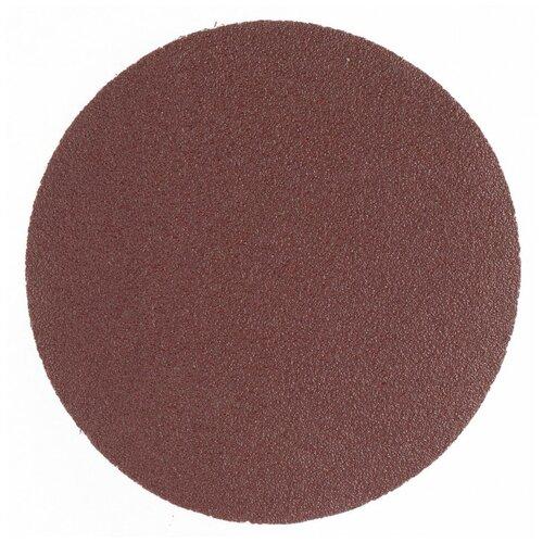 Фото - Шлифовальный круг на липучке matrix 73894 150 мм 5 шт шлифовальный круг на липучке hammer 214 016 150 мм 5 шт