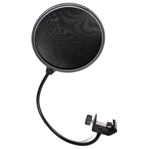 Поп-фильтр для микрофона PF1