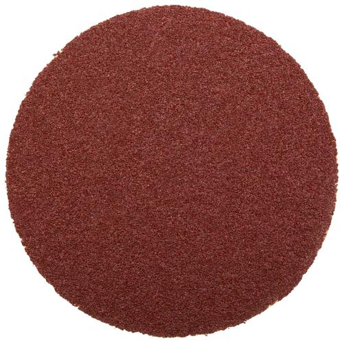 Фото - Шлифовальный круг на липучке ЗУБР 35563-125-080 125 мм 5 шт шлифовальный круг на липучке fit 39666 125 мм 5 шт