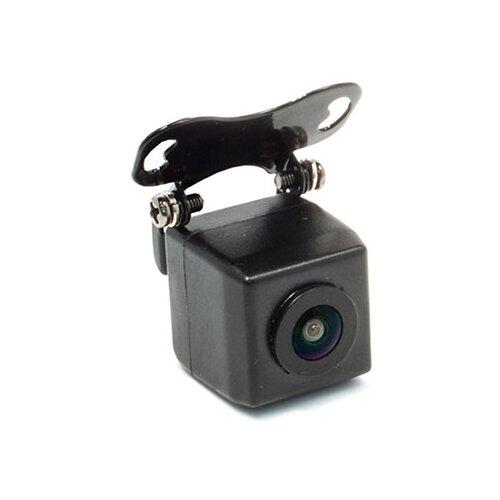 Камера заднего, переднего вида Intro Incar VDC-417