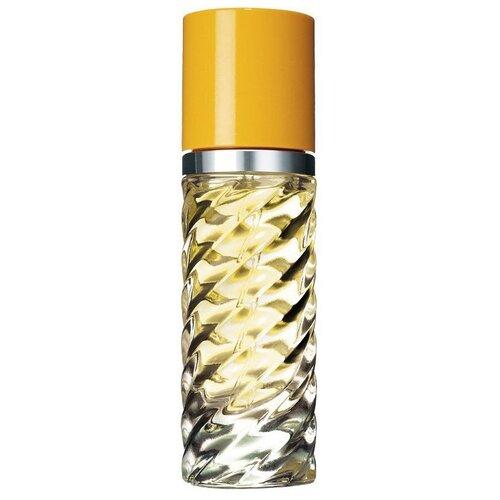Фото - Парфюмерия Vilhelm Parfumerie A LILAC A DAY EDP 20 ml - парфюмерная вода парфюмерная вода vilhelm parfumerie a lilac a day 100 мл