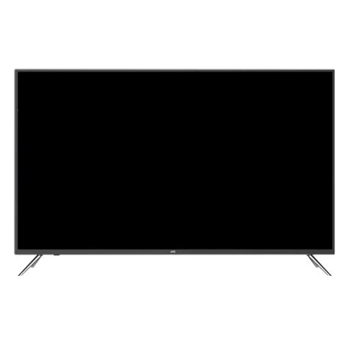 Телевизор JVC LT-43M790 43