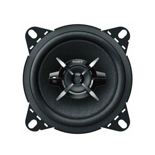 Автомобильная акустика Sony XS-FB1030 (черный)